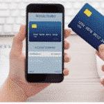 Fintechs e mobile marketing: a transação do momento